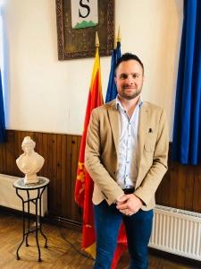 Arnaud Kirscher