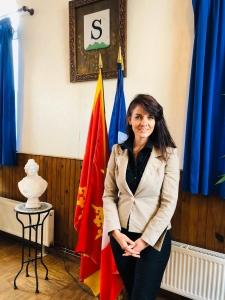 Séverine Muller